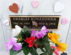 Charles Bonadonna