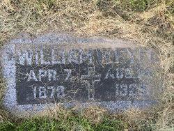William W Fyfe