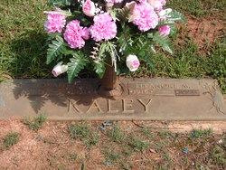 Donald C. Kaley