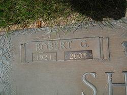Robert G Shuler