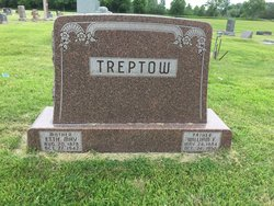 William Frederick Treptow