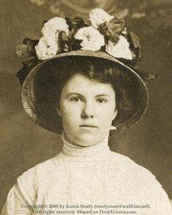 Rosa Florence <I>Charlton</I> Arnold