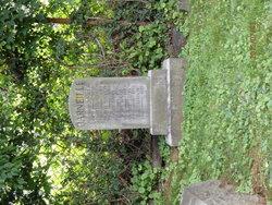 Henrietta Stockton <I>Addison</I> Darneille