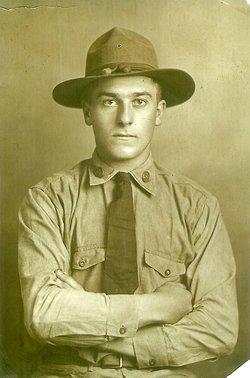 George L Crum