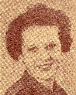 Elizabeth M. <I>Brelih</I> Bortner