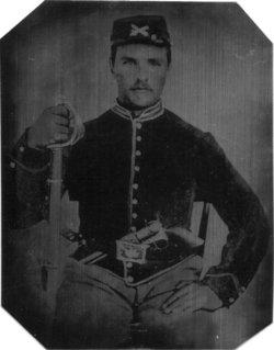 Charles Stuart Wilcox