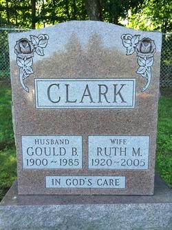 Gould Bingham Clark