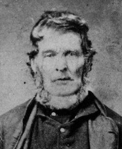 Samuel David Fulwider