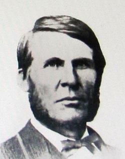 Rev Hubbard Hinde Kavanaugh