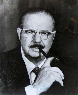 Don William Samuelson