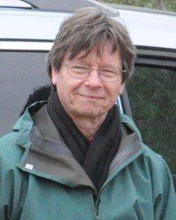 Bill Fronczek