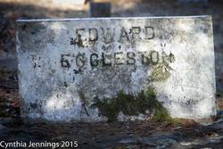 Edward Eggleston