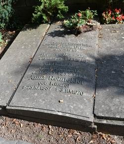 Hermann Reinfelder