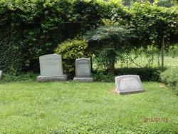 """Maria Louisa """"Lulu"""" <I>Longstreet</I> Whelchel"""