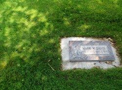 Wilma T. <I>Yarwood</I> Baker