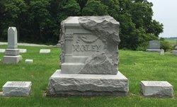 James A. Whaley