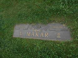 George Makar