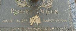 Robert Ray O'Hern