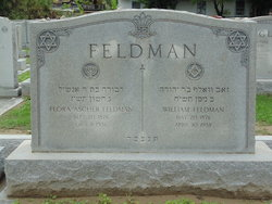 William Feldman