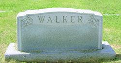 Virginia <I>Walker</I> Adkins