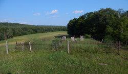 Barton-Philbrick Cemetery