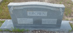 Carrie L. Brown