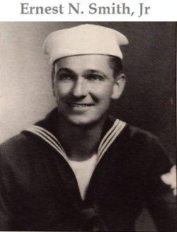 Ernest Nelson Smith, Jr