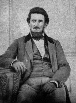 Joseph Dyson
