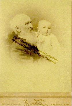 Archibald Sprague Dewey