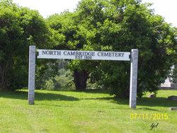 North Cambridge Cemetery
