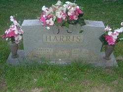 Harvey Harris