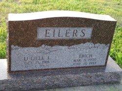 Erich Eilers
