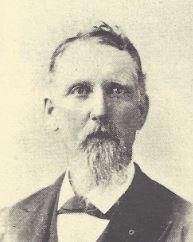 William R. Thornburgh