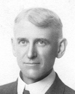 James Timothy Whiting