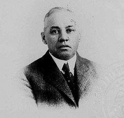John H Schaeper