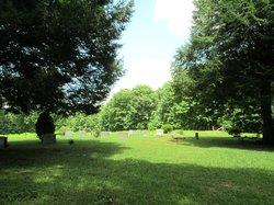 Chancey Cemetery