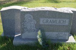 Albert Gramlich