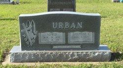 Alfred Urban
