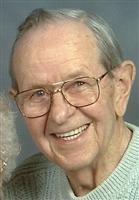 Arthur Frederic Fuller