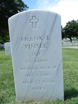 Frank L. Finsel