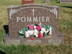 Ernest Pommier