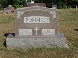 Felix Pommier