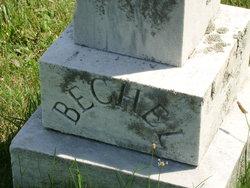 Henry S. Bechel