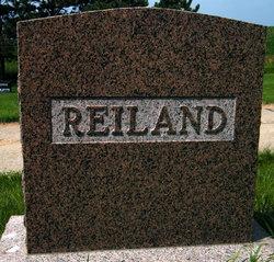 Philip Reiland