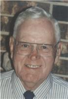 Weldon Walter McPherson