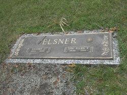 Lou Ellen T. Elsner