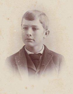 Herbert F. Bunker