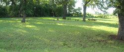 Redbud Cemetery