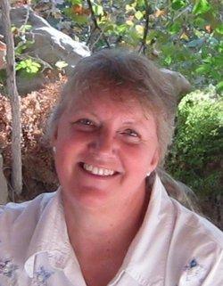 Donna Schulte Loth