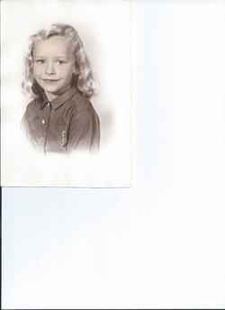 Debbie Lytle